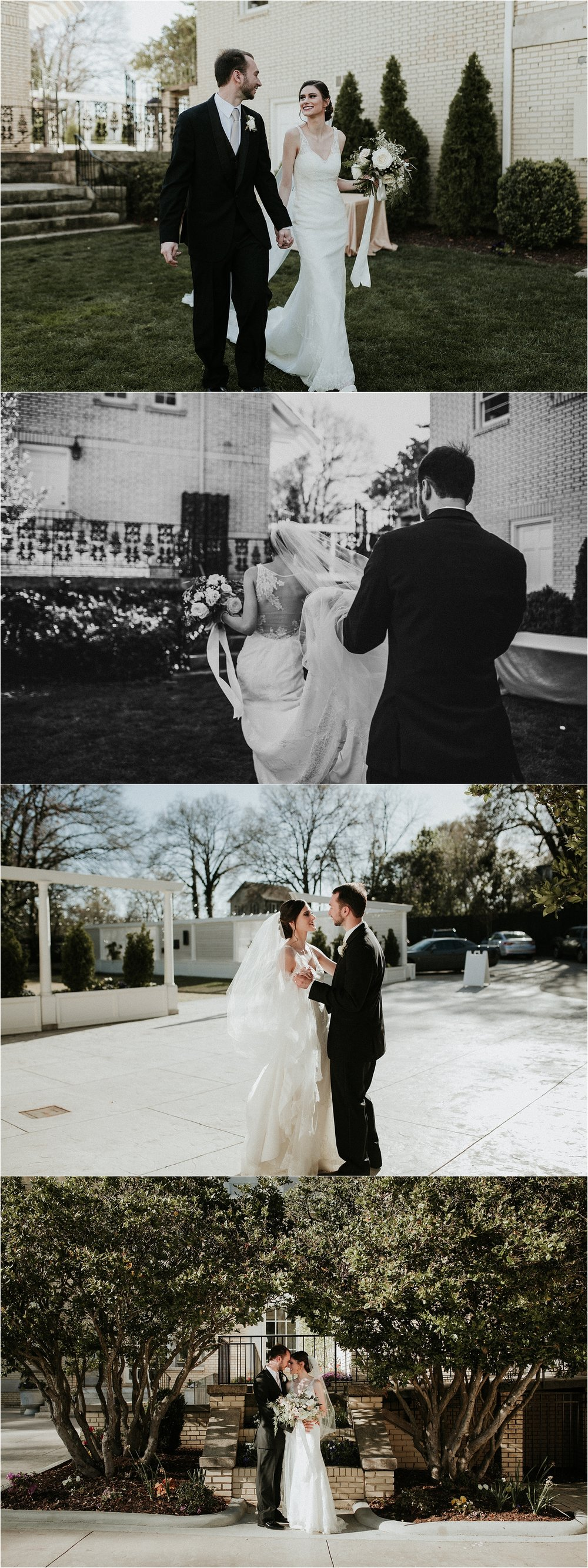separk-mansion-gastonia-nc-wedding-photographer496.jpg