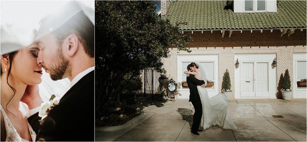 separk-mansion-gastonia-nc-wedding-photographer546.jpg
