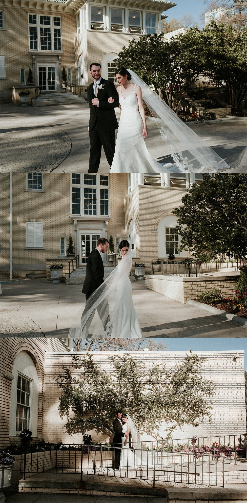 separk-mansion-gastonia-nc-wedding-photographer557.jpg