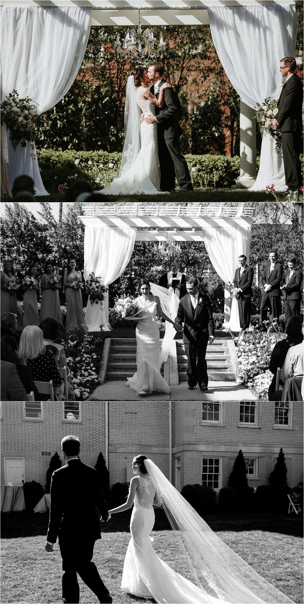 separk-mansion-gastonia-nc-wedding-photographer404.jpg