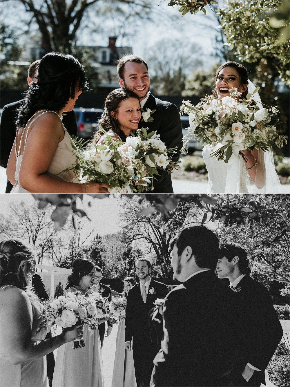 separk-mansion-gastonia-nc-wedding-photographer427.jpg