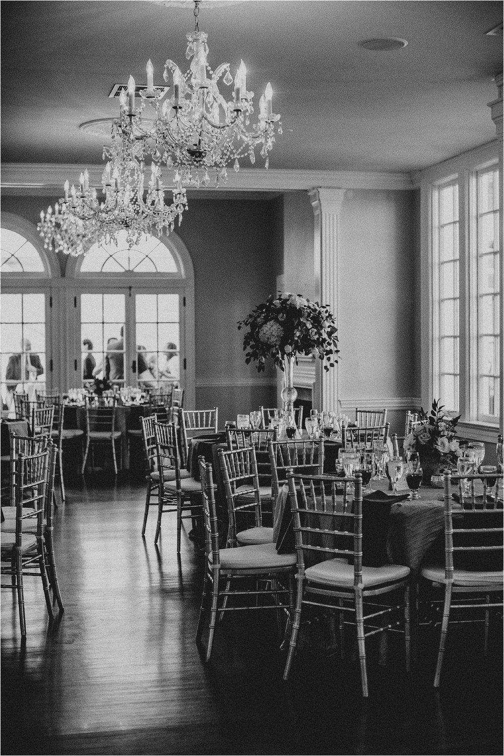 separk-mansion-gastonia-nc-wedding-photographer573.jpg