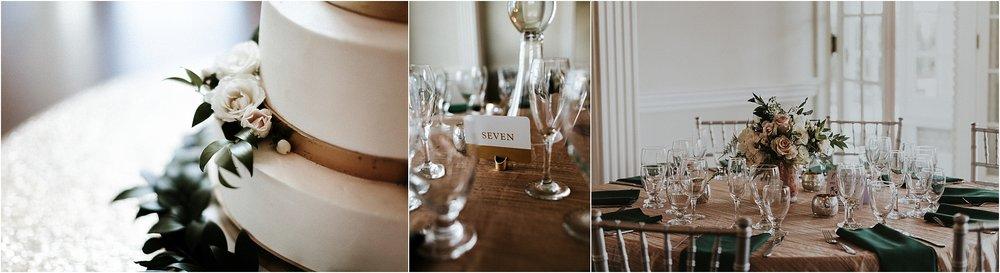 separk-mansion-gastonia-nc-wedding-photographer301-1.jpg