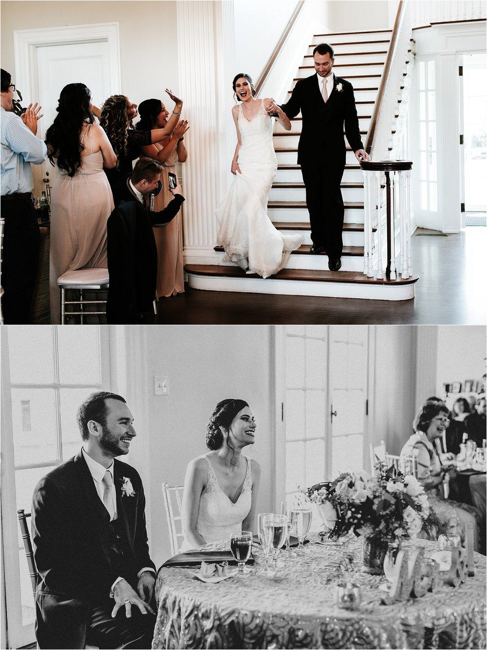 separk-mansion-gastonia-nc-wedding-photographer596.jpg