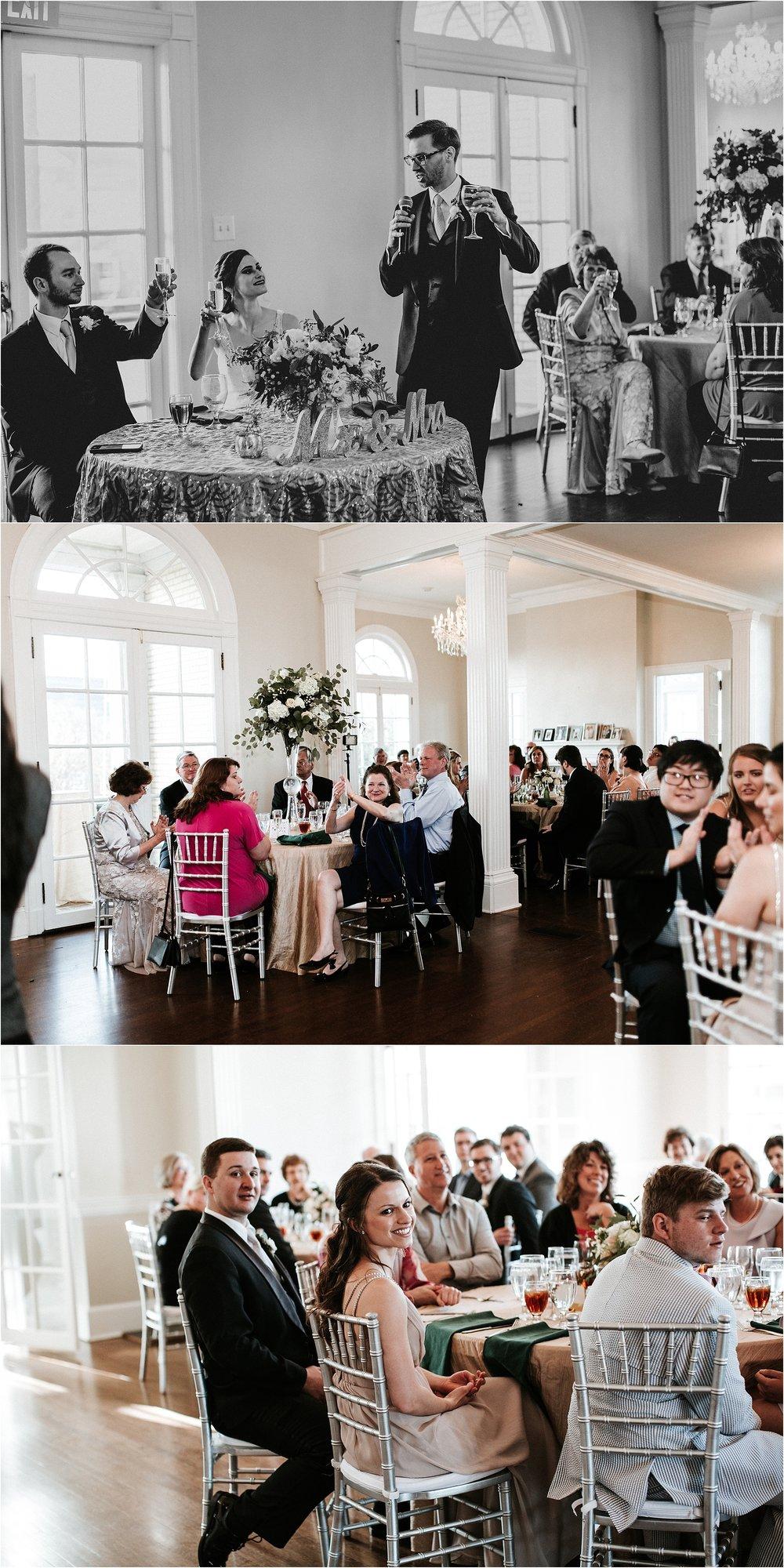 separk-mansion-gastonia-nc-wedding-photographer616.jpg
