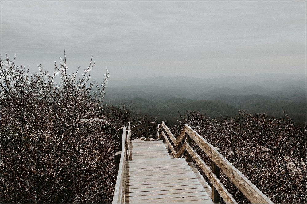 Engagement-Rough-Ridge-Asheville-NC_0001.jpg