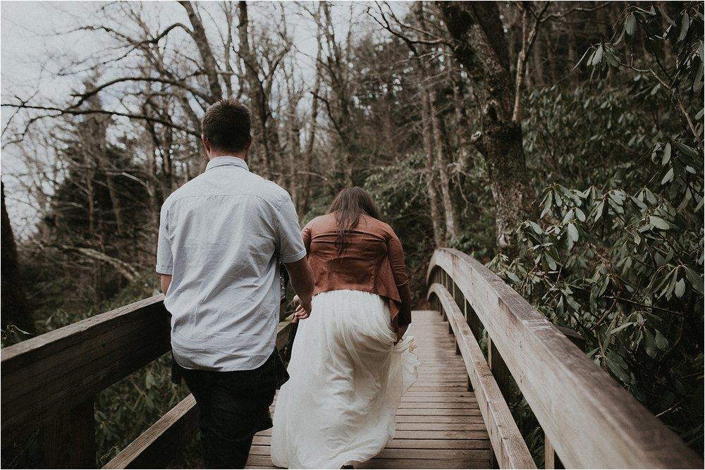 Engagement-Rough-Ridge-Asheville-NC_0002.jpg