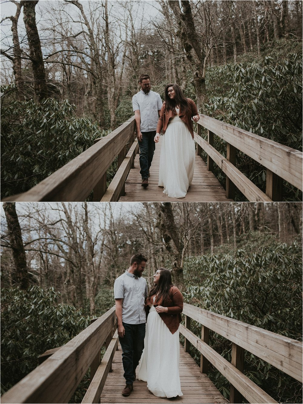 Engagement-Rough-Ridge-Asheville-NC_0004.jpg