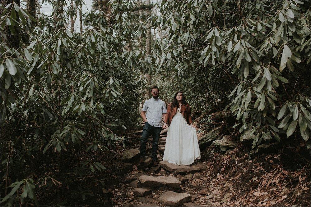 Engagement-Rough-Ridge-Asheville-NC_0006.jpg