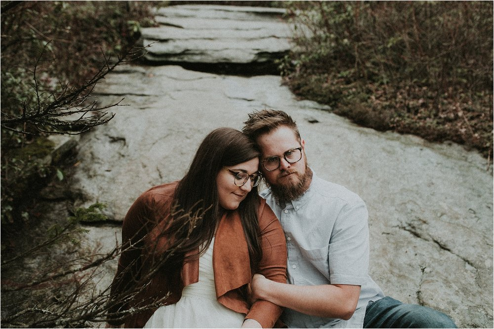 Engagement-Rough-Ridge-Asheville-NC_0008.jpg