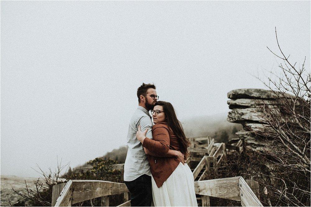 Engagement-Rough-Ridge-Asheville-NC_0011.jpg
