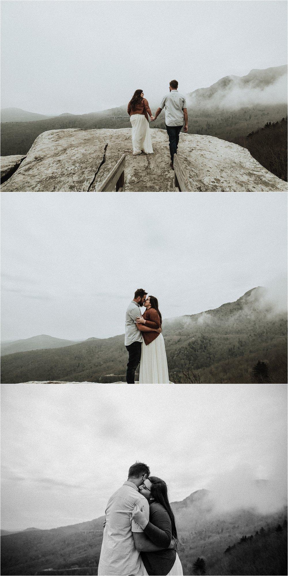 Engagement-Rough-Ridge-Asheville-NC_0014.jpg
