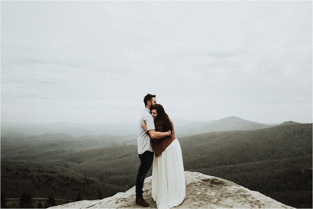 Engagement-Rough-Ridge-Asheville-NC_0015.jpg