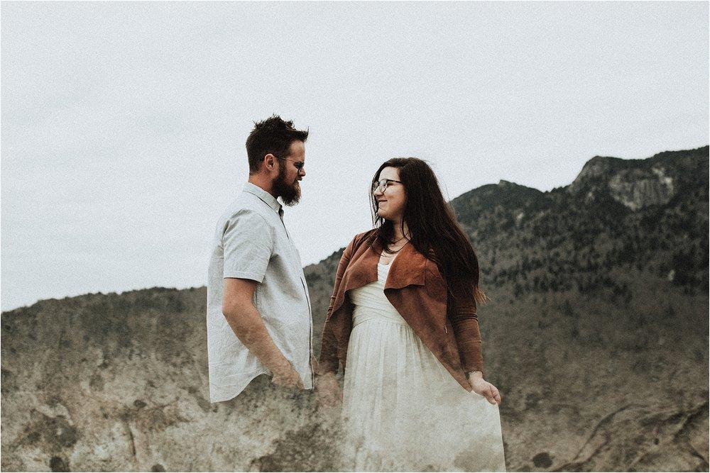 Engagement-Rough-Ridge-Asheville-NC_0016.jpg
