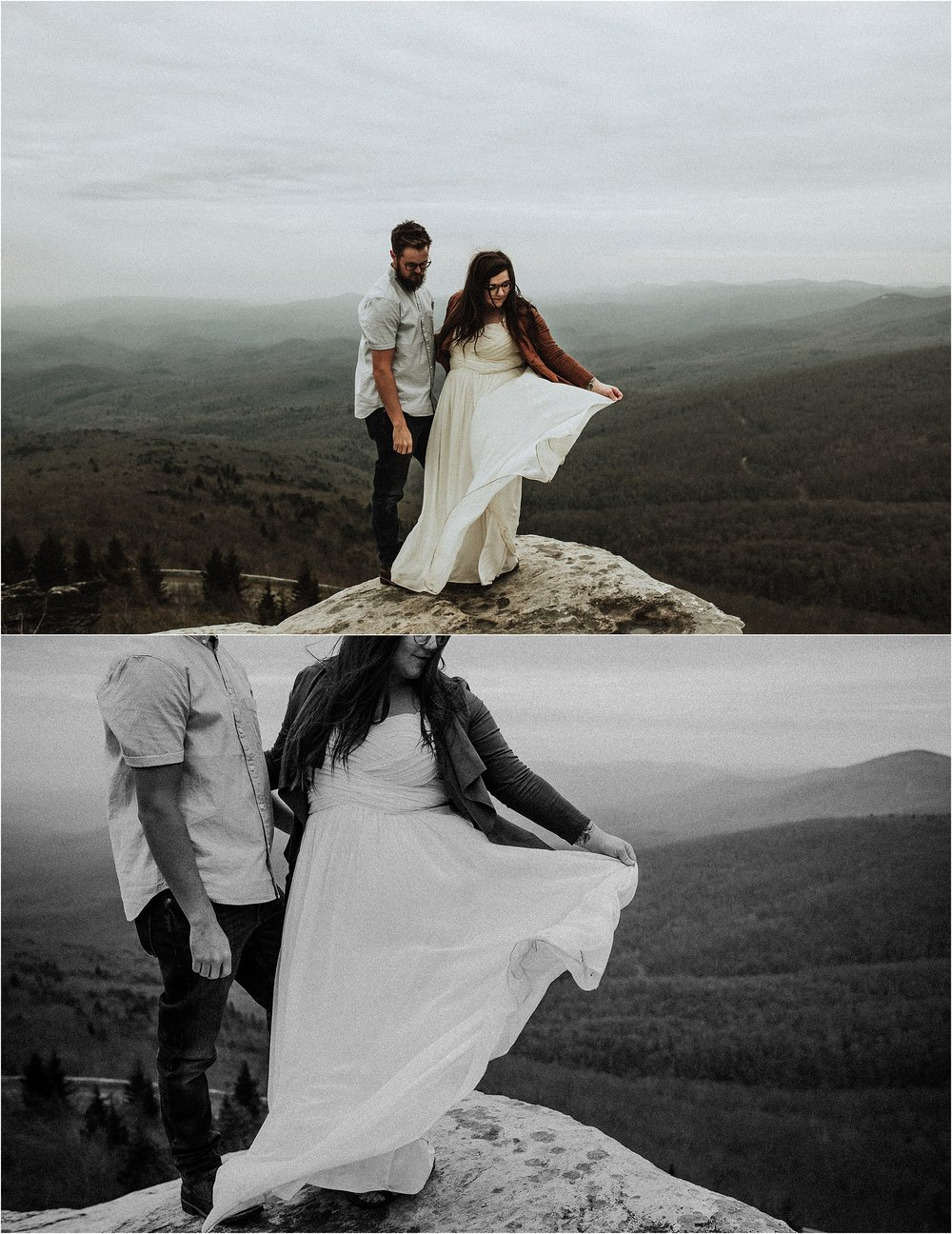 Engagement-Rough-Ridge-Asheville-NC_0018.jpg