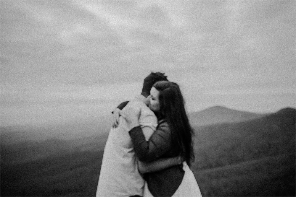 Engagement-Rough-Ridge-Asheville-NC_0022.jpg