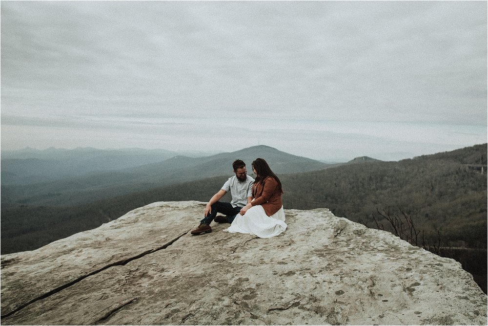 Engagement-Rough-Ridge-Asheville-NC_0024.jpg