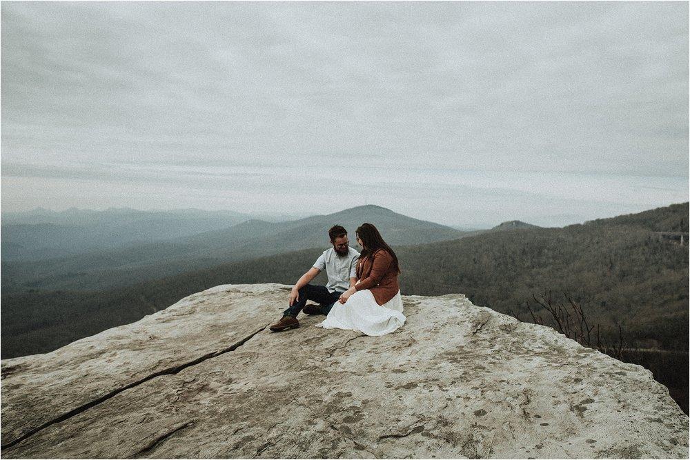 Engagement-Rough-Ridge-Asheville-NC_0024.jpg