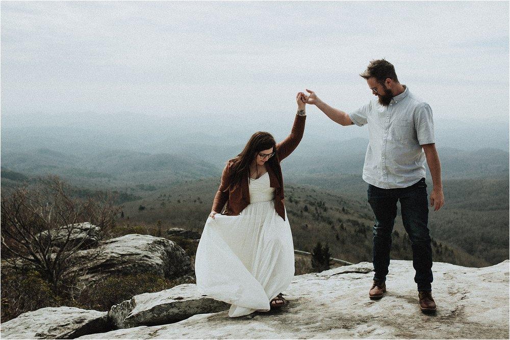 Engagement-Rough-Ridge-Asheville-NC_0025.jpg