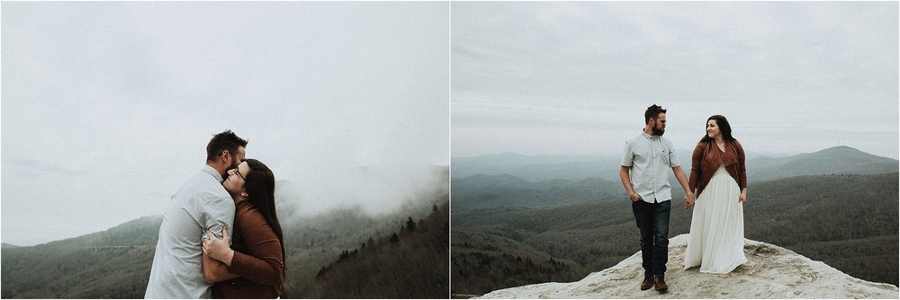 Engagement-Rough-Ridge-Asheville-NC_0027.jpg
