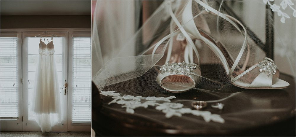 Riverwalk-Landing-wedding-wilmington-NC_0002.jpg