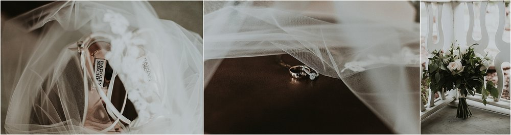 Riverwalk-Landing-wedding-wilmington-NC_0003.jpg