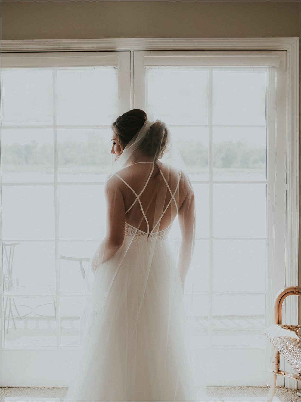 Riverwalk-Landing-wedding-wilmington-NC_0017.jpg