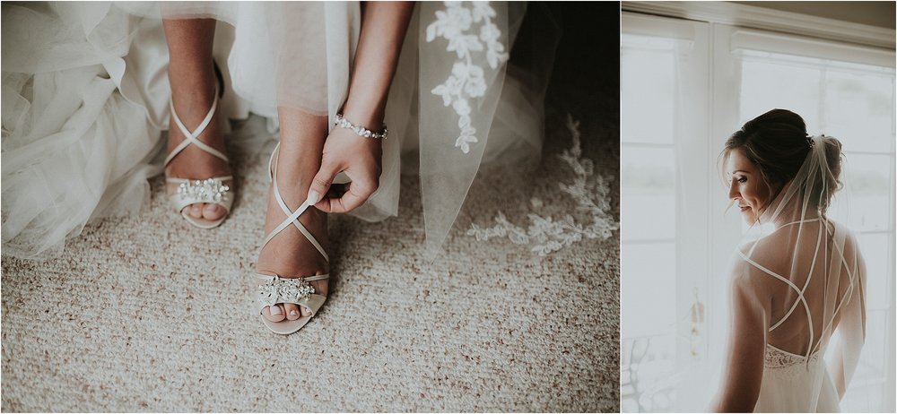 Riverwalk-Landing-wedding-wilmington-NC_0018.jpg
