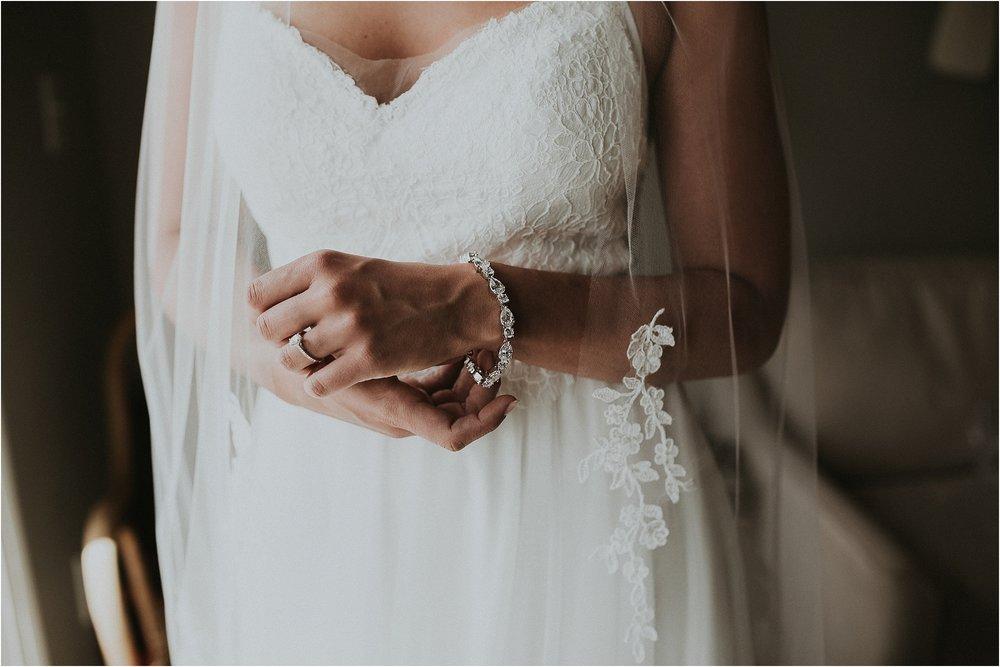 Riverwalk-Landing-wedding-wilmington-NC_0019.jpg