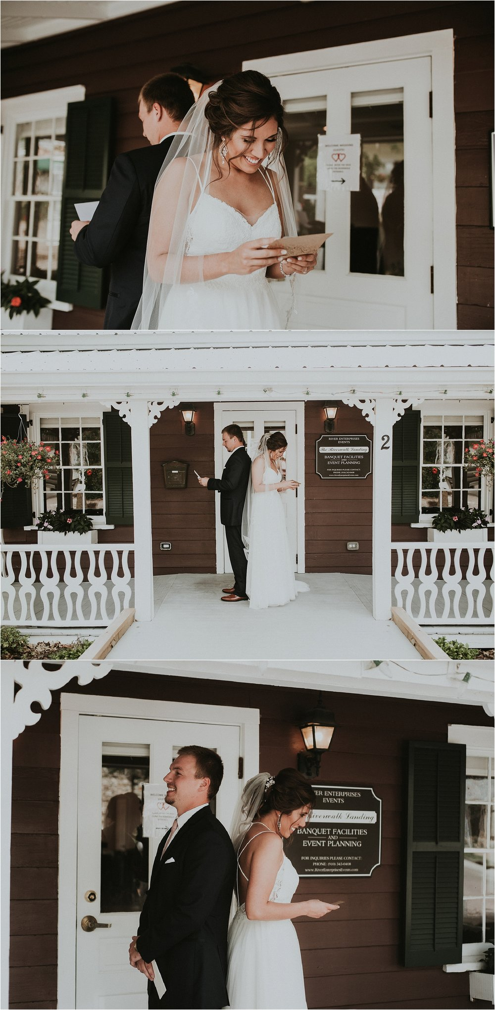 Riverwalk-Landing-wedding-wilmington-NC_0020.jpg