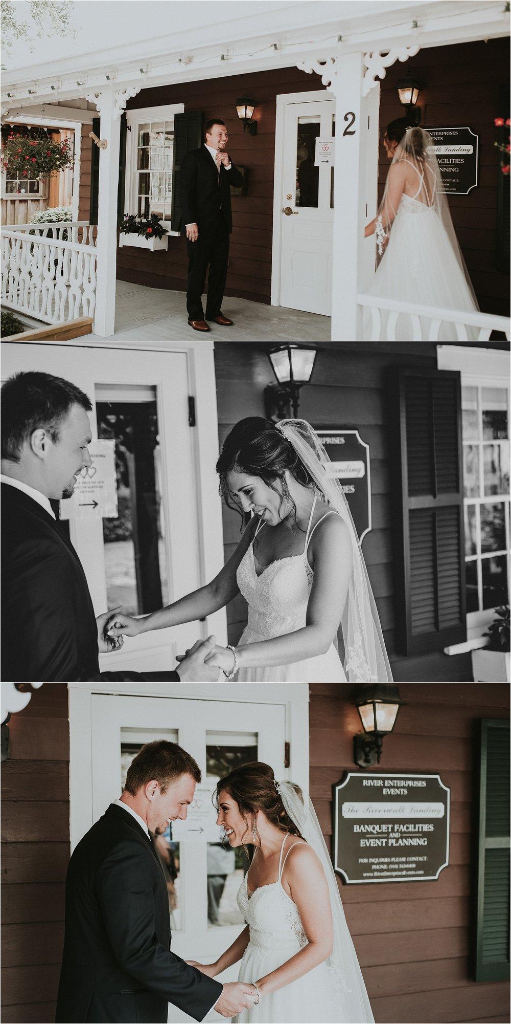 Riverwalk-Landing-wedding-wilmington-NC_0021.jpg