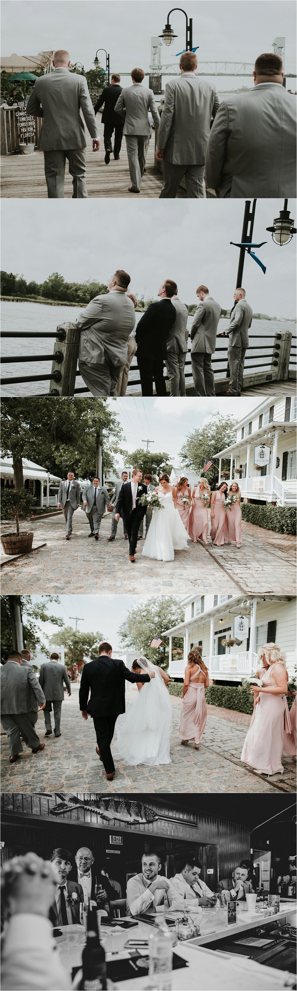Riverwalk-Landing-wedding-wilmington-NC_0023.jpg