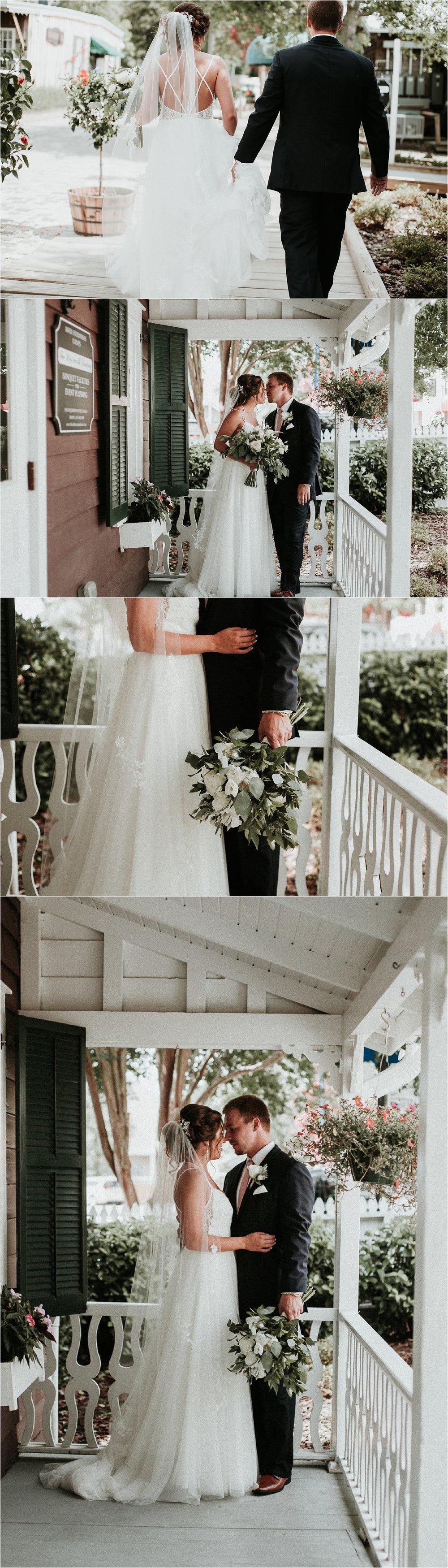 Riverwalk-Landing-wedding-wilmington-NC_0024.jpg