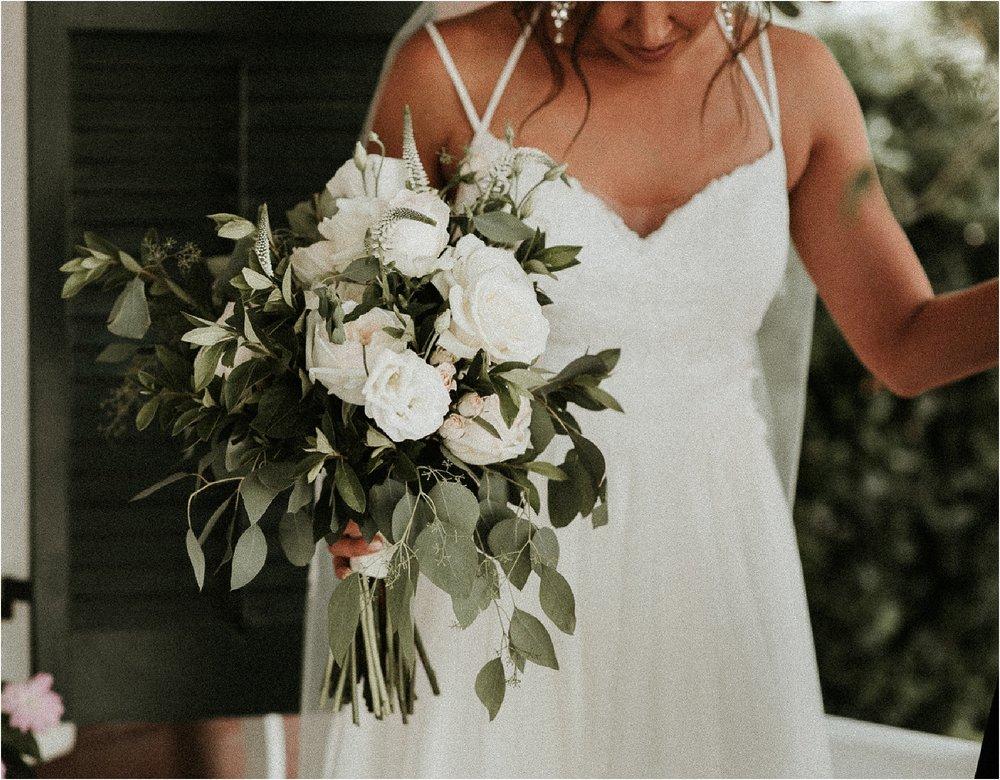Riverwalk-Landing-wedding-wilmington-NC_0025.jpg