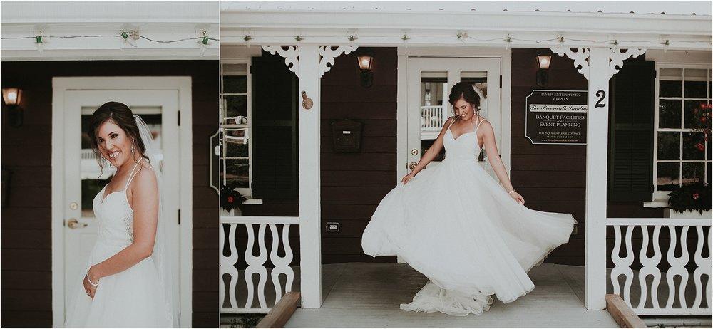 Riverwalk-Landing-wedding-wilmington-NC_0026.jpg