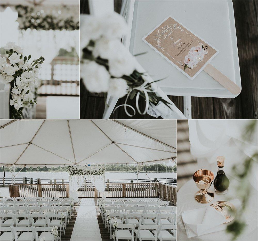 Riverwalk-Landing-wedding-wilmington-NC_0030.jpg