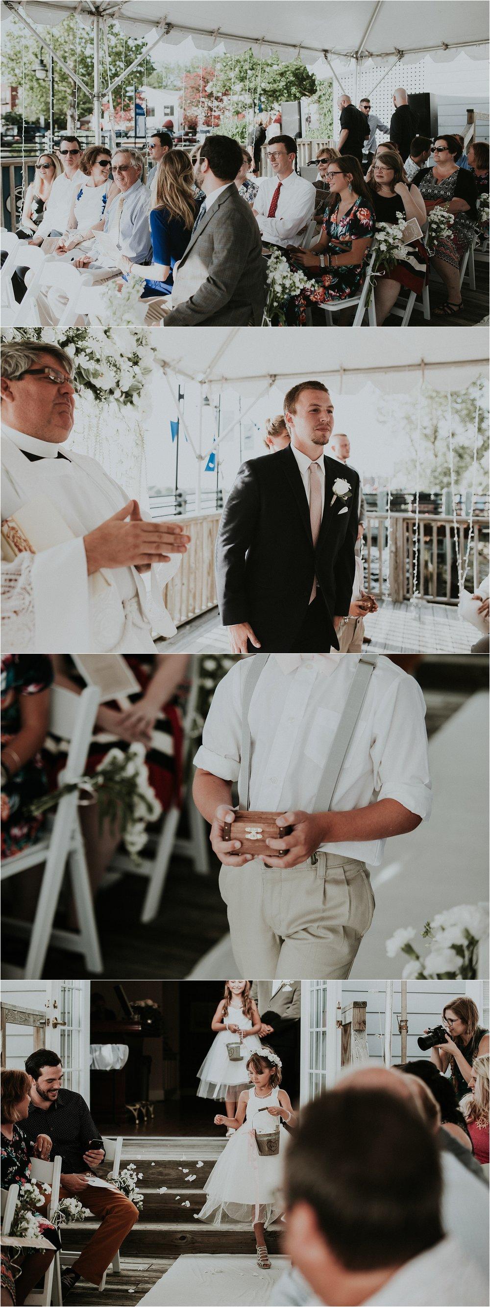 Riverwalk-Landing-wedding-wilmington-NC_0031.jpg
