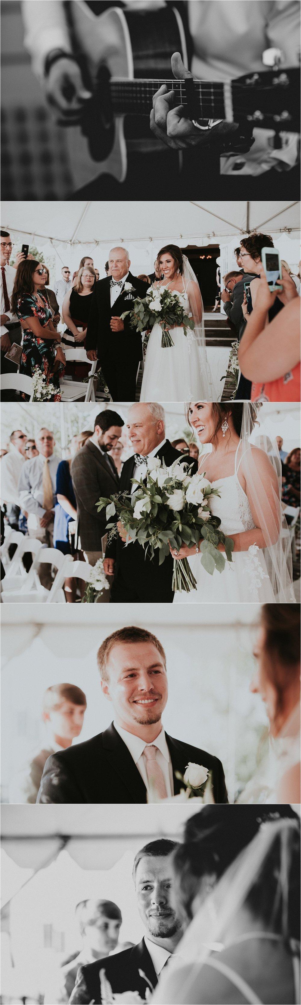 Riverwalk-Landing-wedding-wilmington-NC_0032.jpg