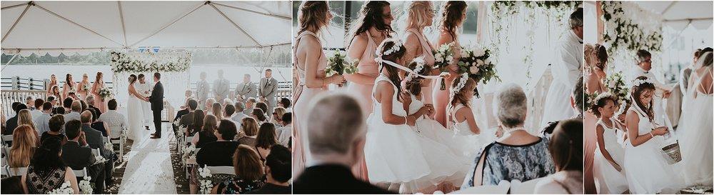 Riverwalk-Landing-wedding-wilmington-NC_0033.jpg