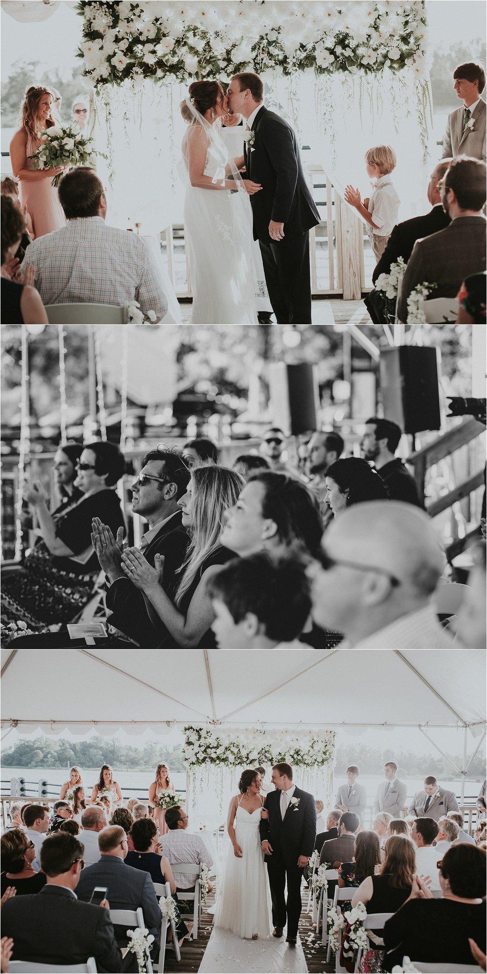 Riverwalk-Landing-wedding-wilmington-NC_0034.jpg
