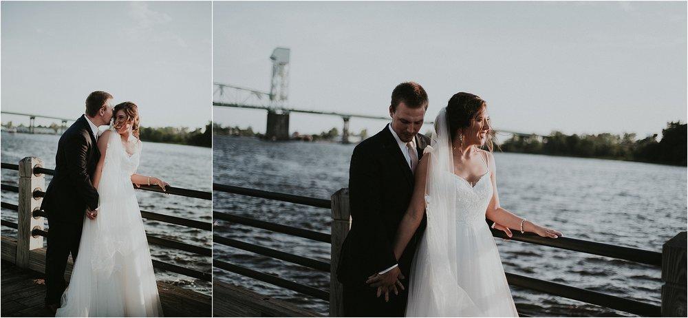 Riverwalk-Landing-wedding-wilmington-NC_0037.jpg