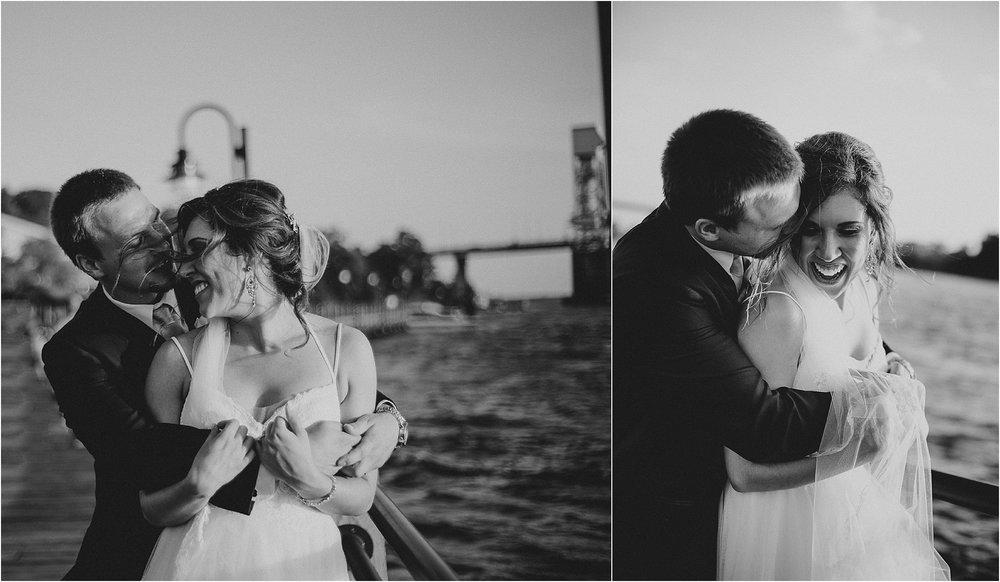 Riverwalk-Landing-wedding-wilmington-NC_0038.jpg