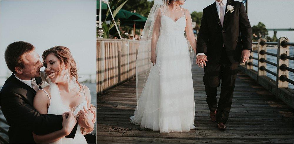 Riverwalk-Landing-wedding-wilmington-NC_0040.jpg
