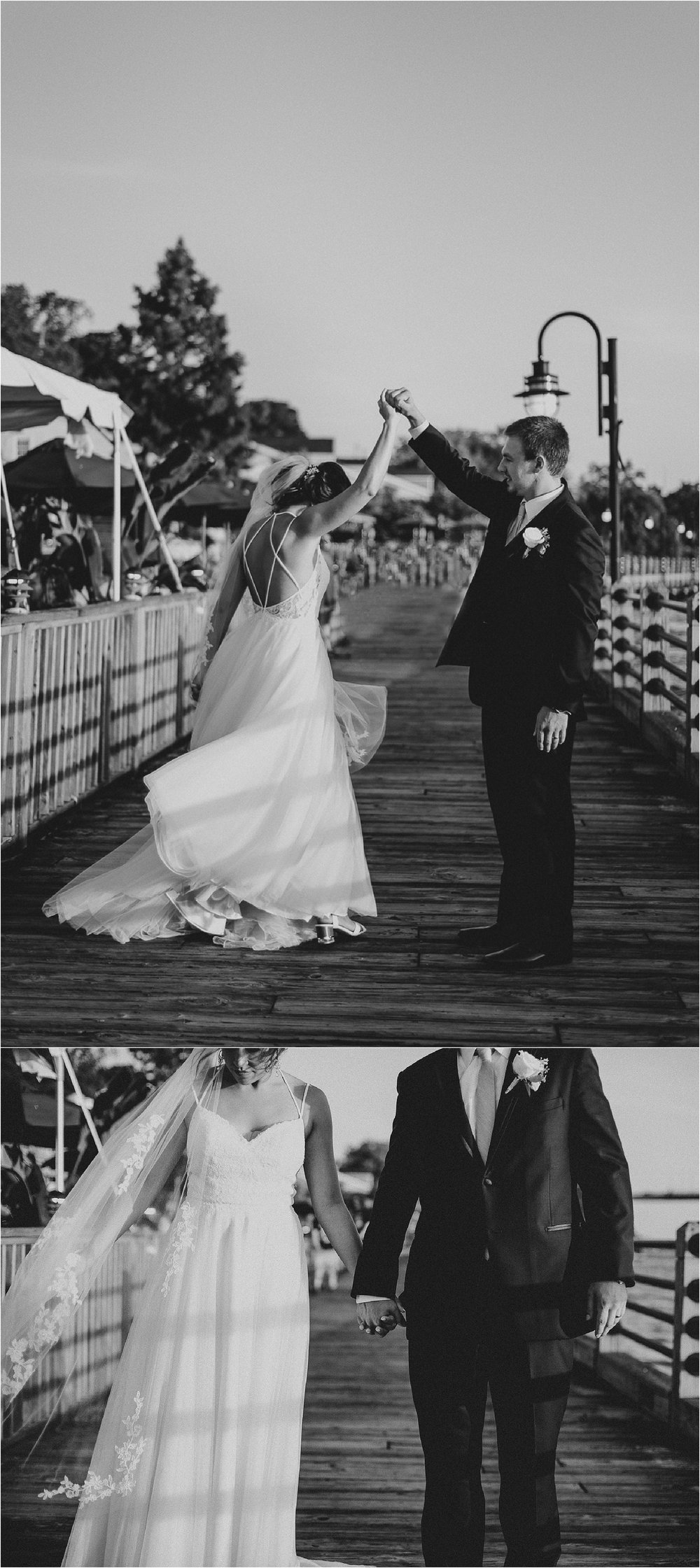 Riverwalk-Landing-wedding-wilmington-NC_0041.jpg