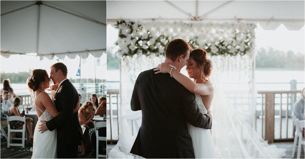 Riverwalk-Landing-wedding-wilmington-NC_0044.jpg