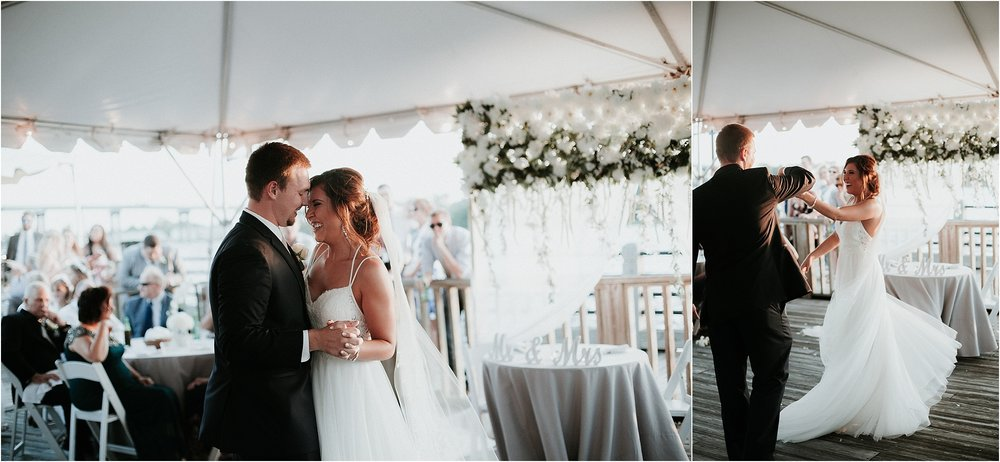 Riverwalk-Landing-wedding-wilmington-NC_0045.jpg