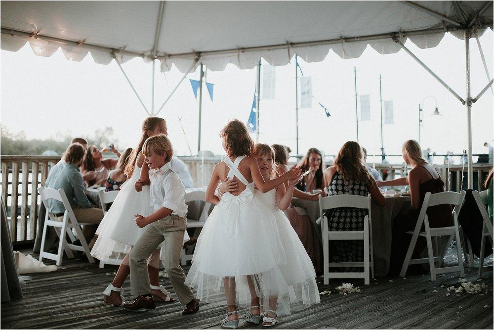 Riverwalk-Landing-wedding-wilmington-NC_0046.jpg