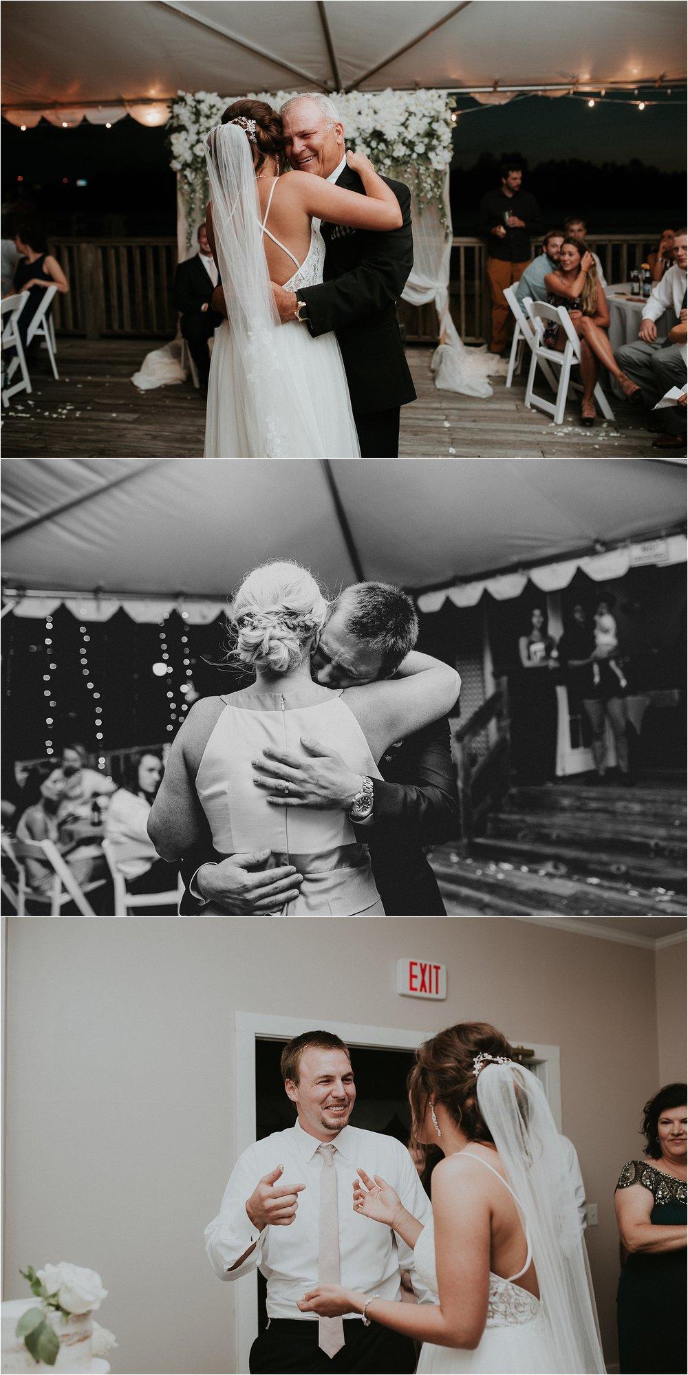 Riverwalk-Landing-wedding-wilmington-NC_0047.jpg