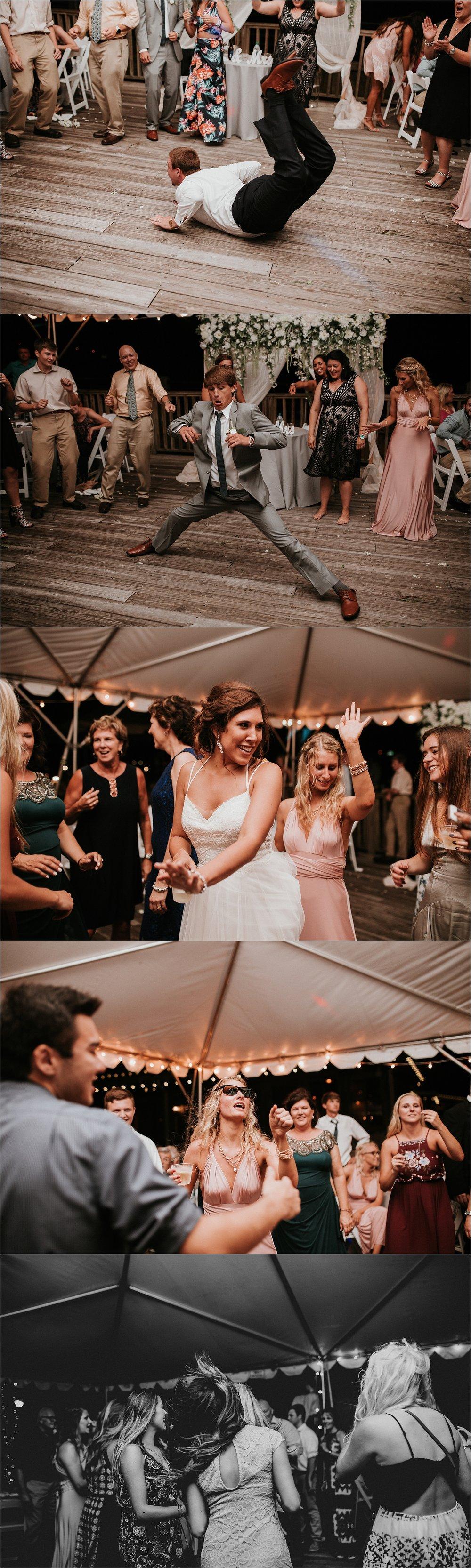 Riverwalk-Landing-wedding-wilmington-NC_0048.jpg