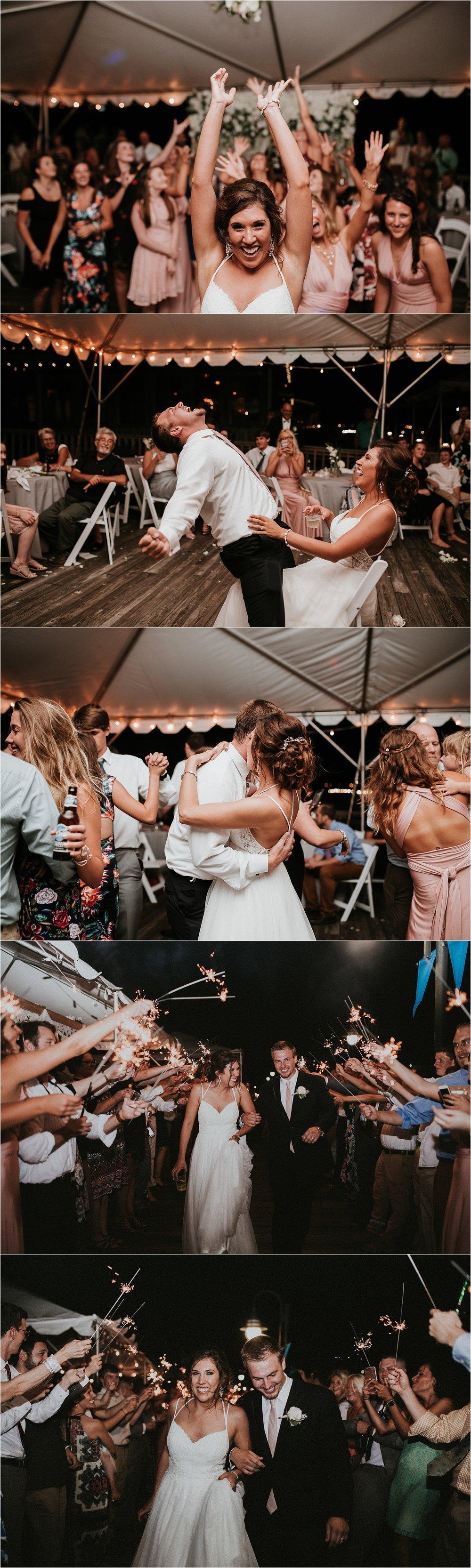 Riverwalk-Landing-wedding-wilmington-NC_0049.jpg